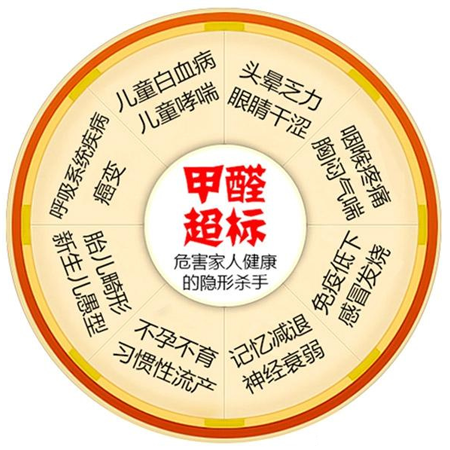 450×450.png